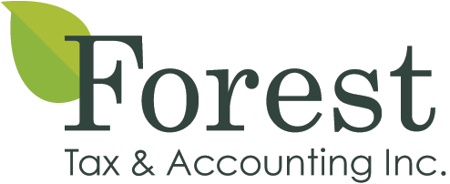 Forest Tax and Accounting, Inc